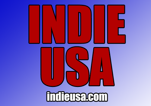 indie-usa